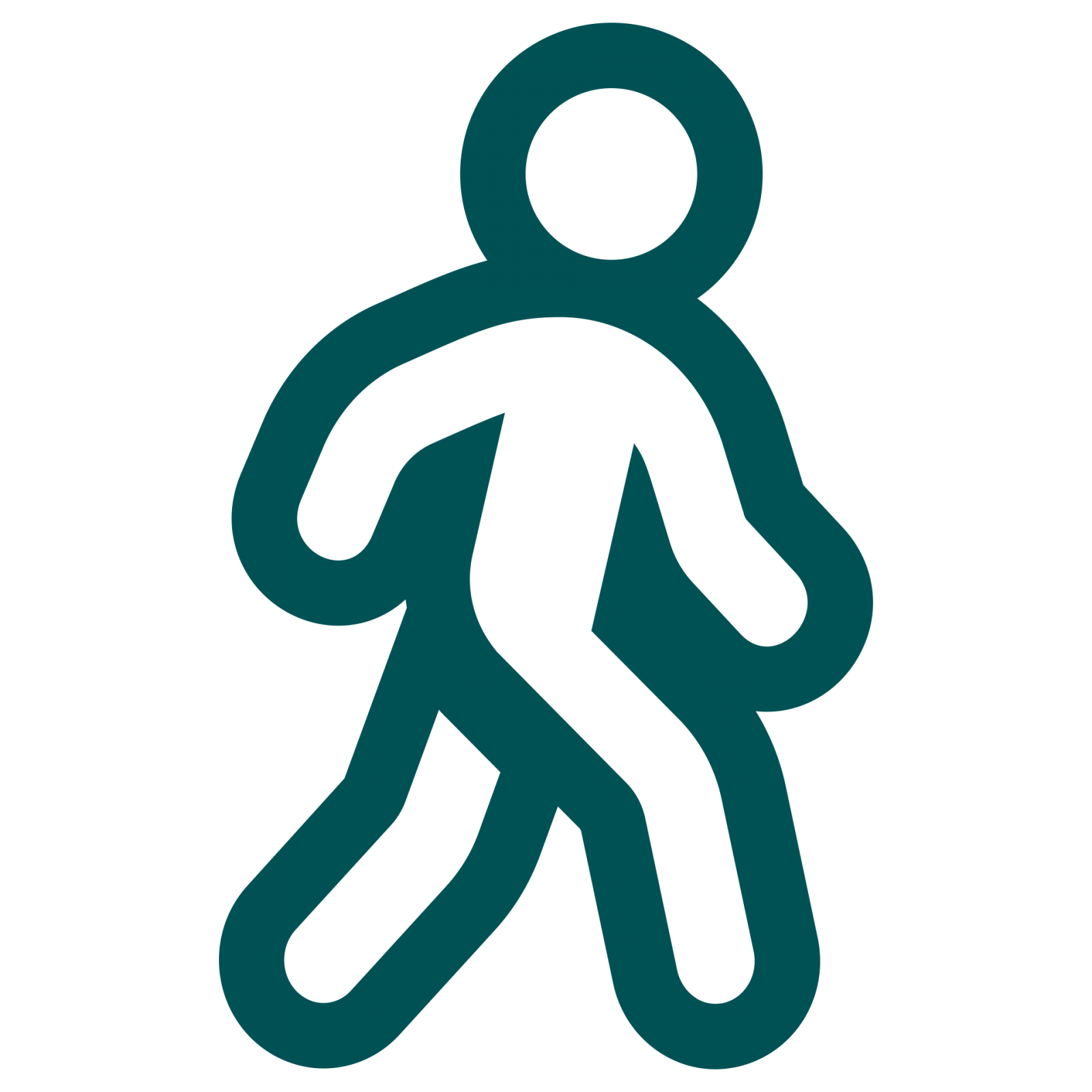 Healthy Change Program Icon